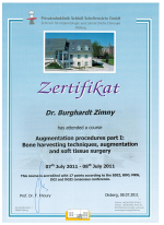 BZimny-Augmentation-procedures-part-I