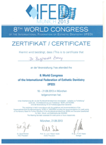 Dr_B_Zimny-8th_World_Congress