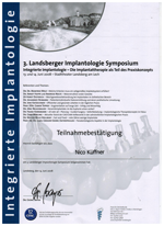 Niko-3-landsberger-Implantologie-Symposium 150