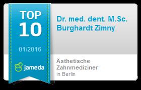 A01-Jameda-Siegel-2016-01_BZimny-Ästhetik.png