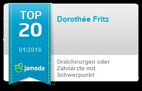 D01-Jameda-Siegel-2016-01_DFritz-Oralchirurg.png